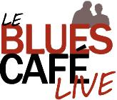 Blues-Cafe-01