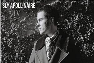 Sly Apollinaire