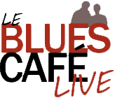Blues-Cafe-01